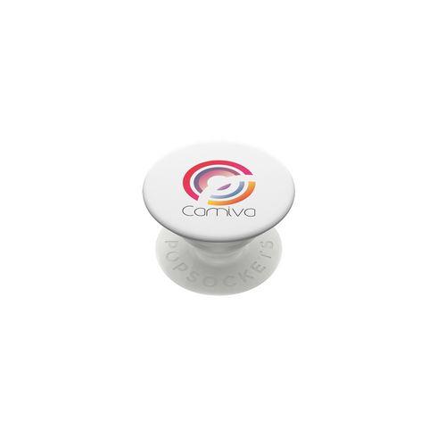 PopSockets® mobilholder