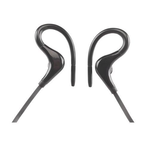 Bluetooth Sports Earbuds øreplugger