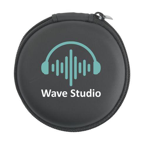 Bluetooth EarBuddies øreplugger