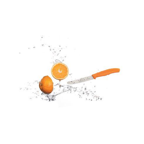 Victorinox Swiss Classic bordkniv