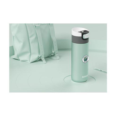 Kambukka® Etna 500 ml termokrus