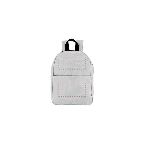 Kids Backpack ryggsekk