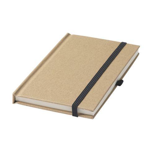 Pocket ECO A6 notatbok