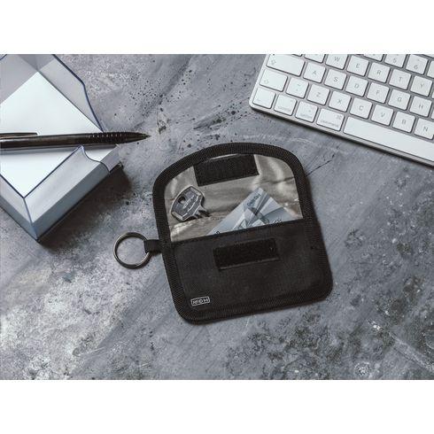 RFID Keyless Key nøkkelbeskyttelse