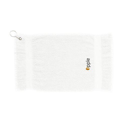 Solaine golfhåndkle 450 g/m²