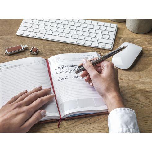 Magic Erasable Pen slettbar penn