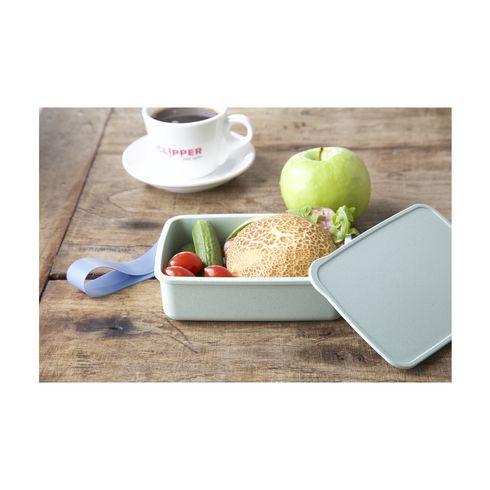 Bamboo  Lunchbox matboks