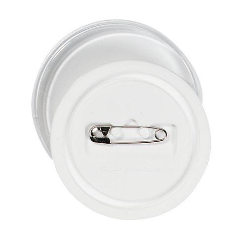 Badge Ø 6 cm. 10 g