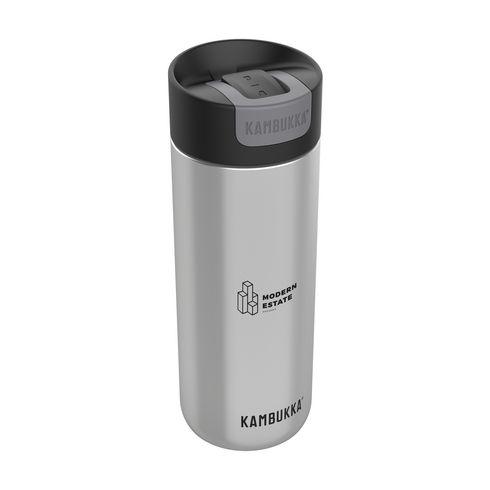 Kambukka® Olympus 500 ml termokrus