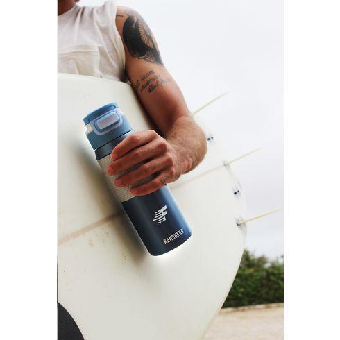 Kambukka® Elton Insulated 750 ml drikkeflaske