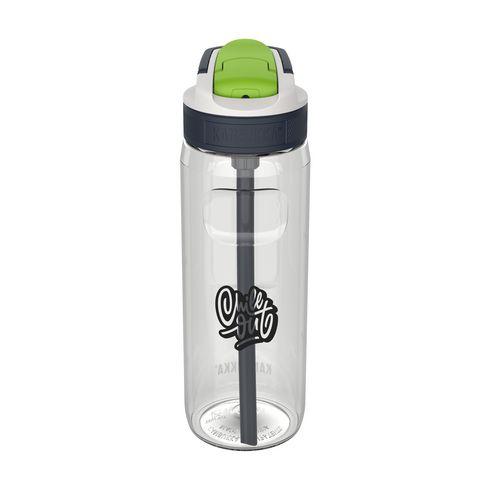 Kambukka® Lagoon 750 ml drikkeflaske