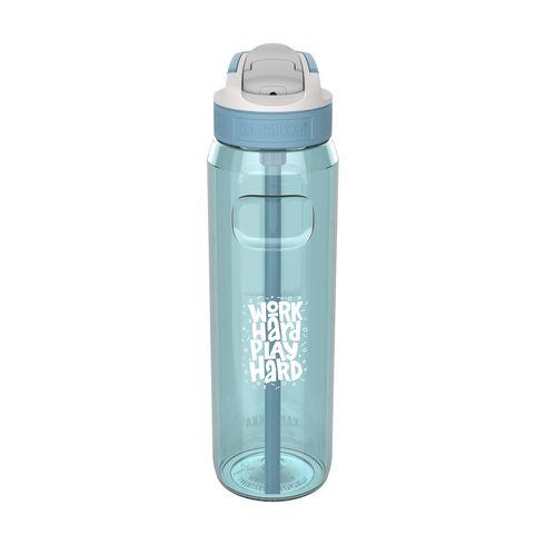 Kambukka® Lagoon 1000 ml drikkeflaske