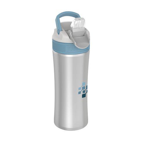 Kambukka® Lagoon Insulated 400 ml drikkeflaske