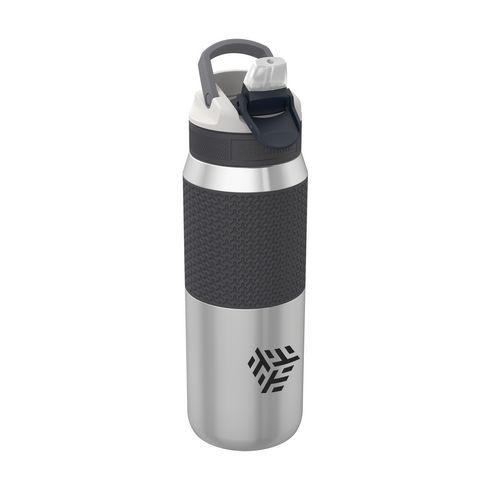 Kambukka® Lagoon Insulated 750 ml drikkeflaske