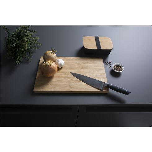 Bocado Board bambus skjærebrett