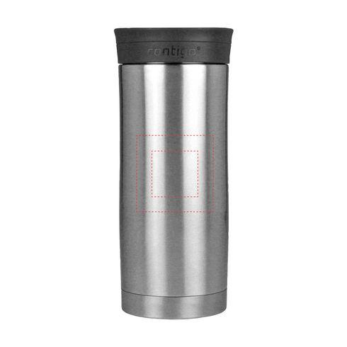 Contigo® Huron 470 ml termoskrus