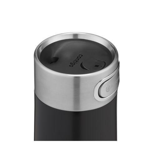 Contigo® Luxe AUTOSEAL® 360 ml termoskrus