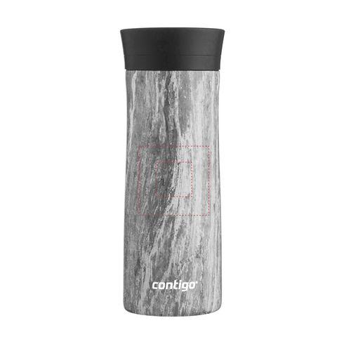 Contigo® Pinnacle Couture termoskrus