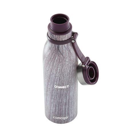 Contigo® Matterhorn 590 ml drikkeflaske