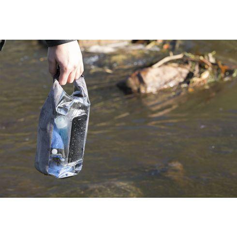Drybag Mini vanntett bag