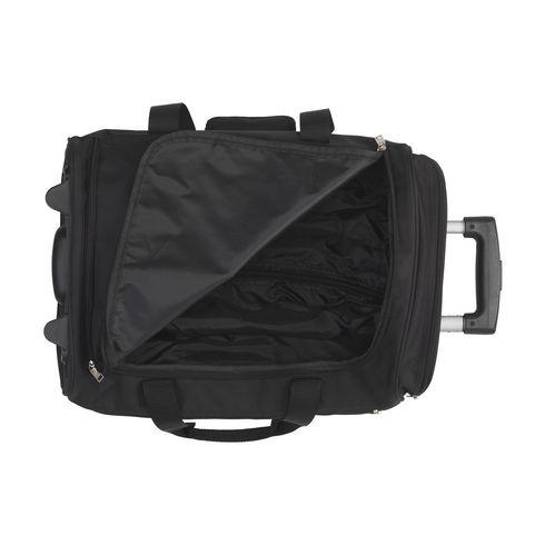 Cabin Trolley Bag reisebag