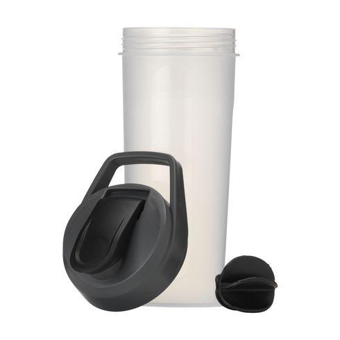 Shaker 600 ml drikkebeger