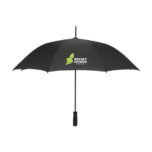 Colorado RPET paraply