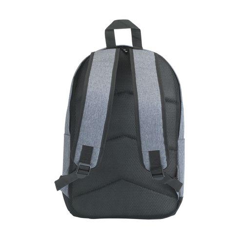 SafeLine laptopryggsekk