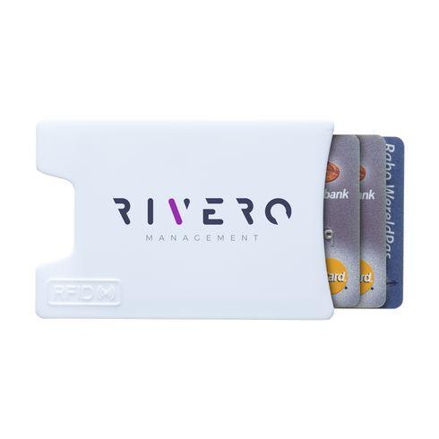 RFID Visita kortholder