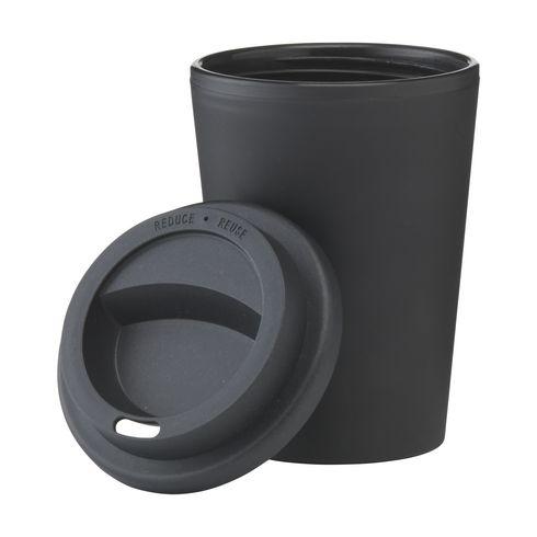 Kyoto 350 ml termokopp