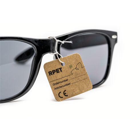 Malibu RPET solbriller