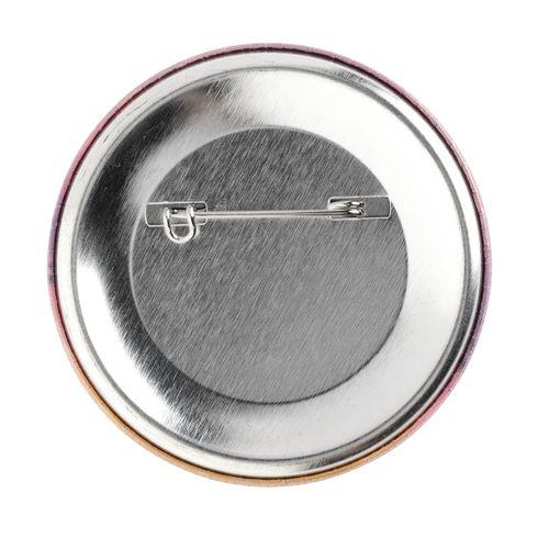 Button Ø 56 mm
