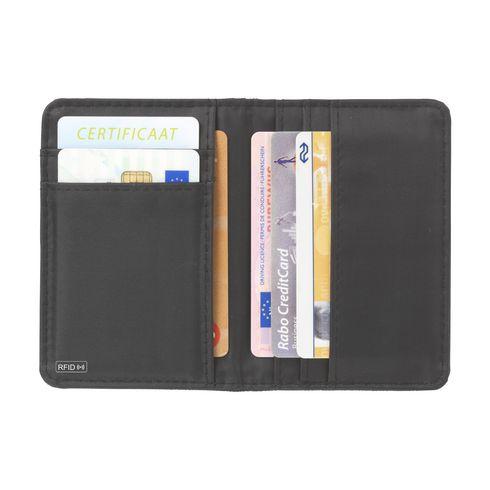 RFID Delgado kredittkortholder