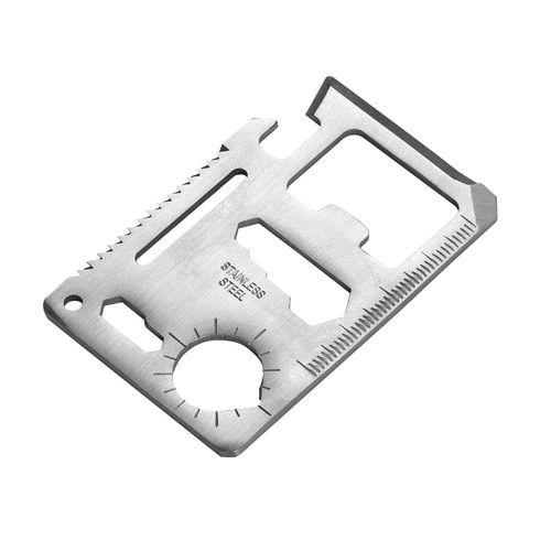 SmartTool multiverktøy