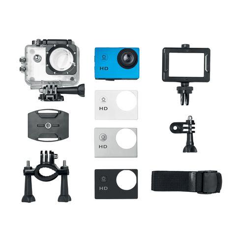 Click it digitalt sportskamera