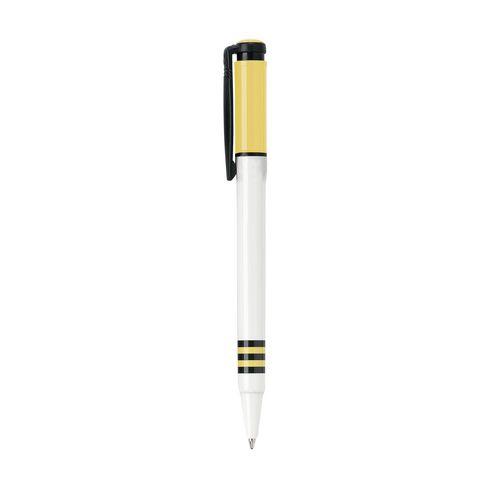 Stilolinea Korint Color kulepenn