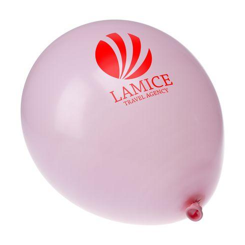 Ballonger 27 cm