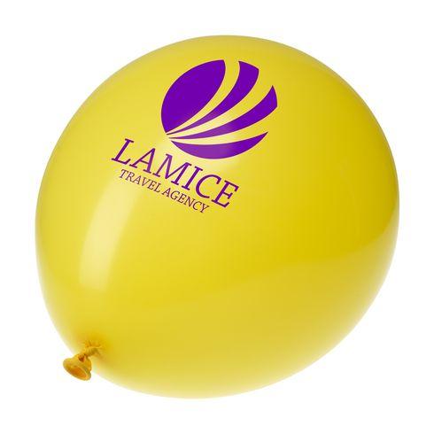 Ballonger 35 cm