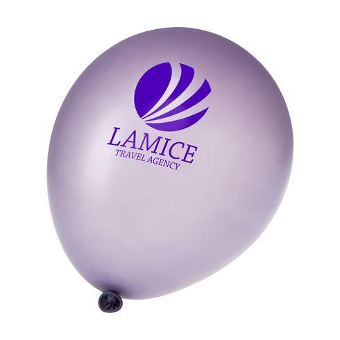 Metallic ballong 35 cm