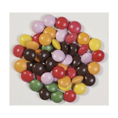 ClikClak godteri