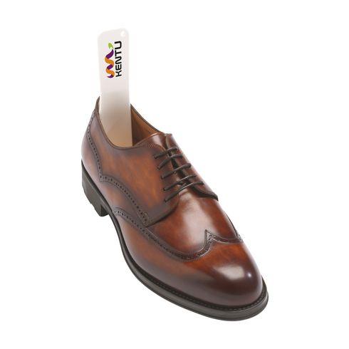 Shoe Assist skohorn