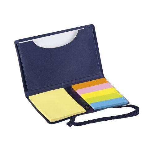 NotePad notatbok