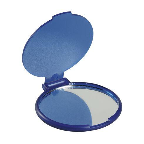 See Me speil