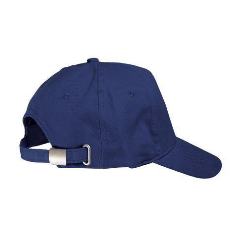 HeavyCap baseballcaps
