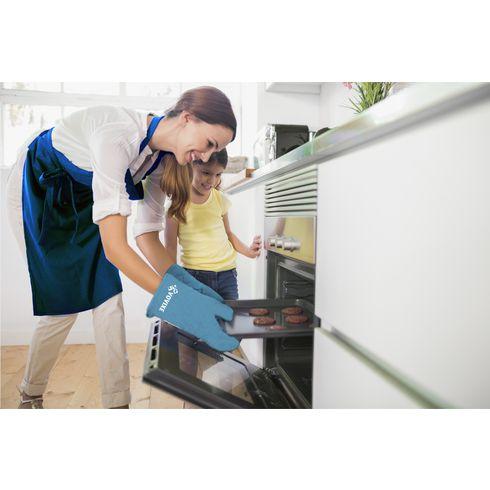 KitchenGlove ovnshanske