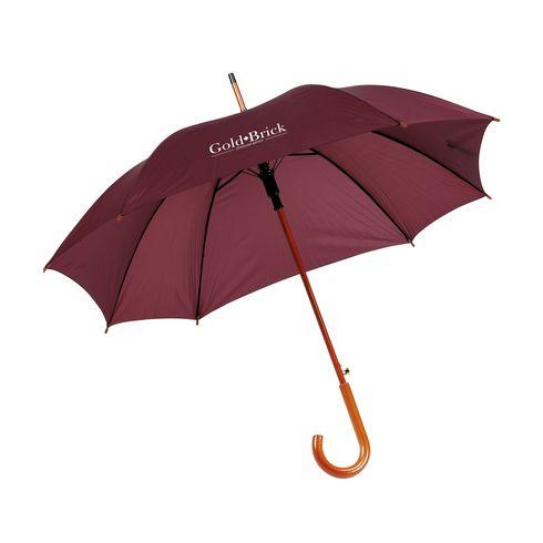 QuadraPlu paraply