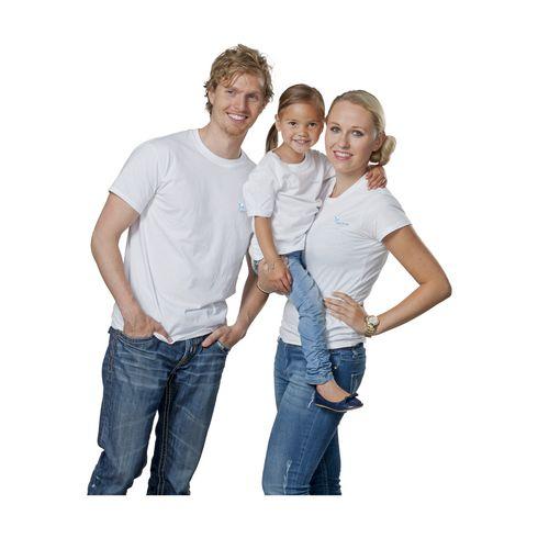 Gildan Softstyle T-shirt barn t-skjorte