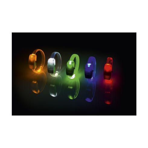 Glow Bracelet armbånd