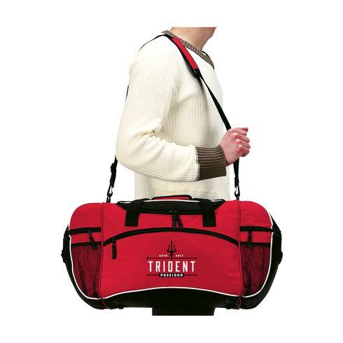 SportTraveller sportsbag
