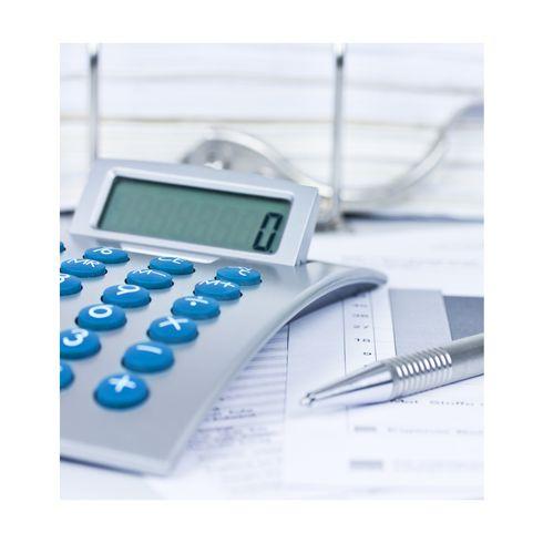StreamLine kalkulator